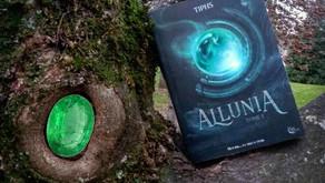 Allunia - Tiphs