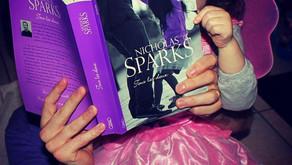 Tous les deux - Nicholas Sparks