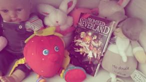 The promised Neverland 3 - Posuka Demizu / Kaiu Shirai