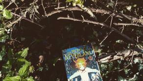 The promised Neverland 5 - Posuka Demizu / Kaiu Shirai