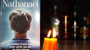Nathanaël - Anaïs Dariot
