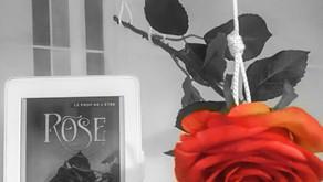 Rose - Le prof de l'être