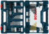 917jRATacgL._SL1500_.jpg