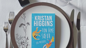 Ton âme sœur (ou presque) - Kristan Higgins