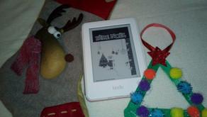 Le compte à rebours du Père-Noël - Kim Thompson / Elodie Duhameau