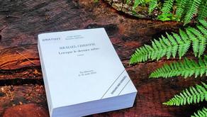 Lorsque le dernier arbre - Michael Christie