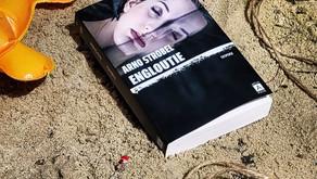 Engloutie - Arno Strobel