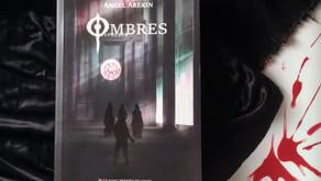 Ombres - Angel Arekin