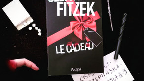 Le cadeau - Sebastian Fitzek