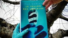 Le vallon des lucioles - Isla Morley