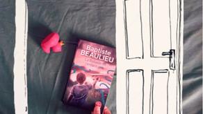 La balade de l'enfant gris - Baptiste Beaulieu