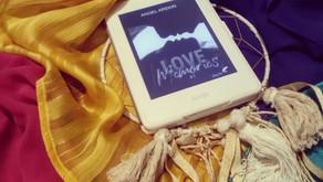 Love Memories 1 - Angel Arekin