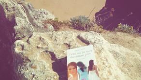 L'été où je suis devenue jolie - Intégrale - Jenny Han