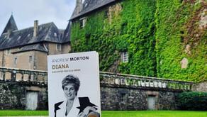 Diana racontée par elle-même - Andrew Morton