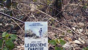 Le douzième chapitre - Jérôme Loubry