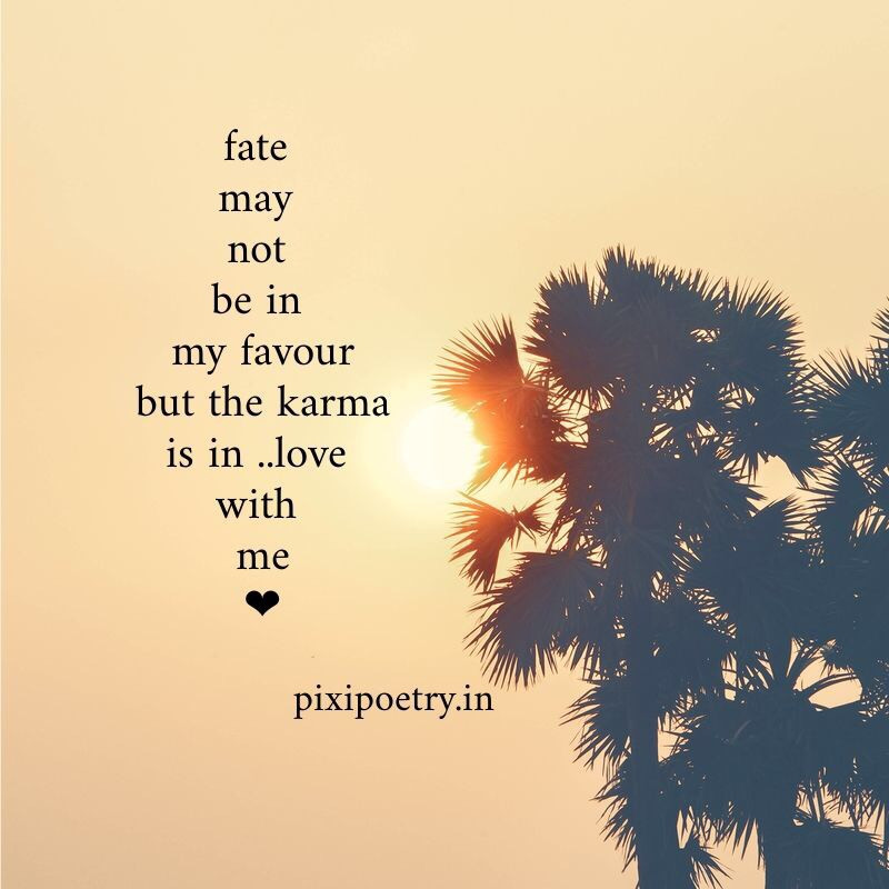 karma Life Quotes, Motivational and Inspirational Quotes
