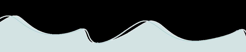 weave background image