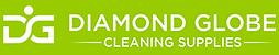 Diamond Globe logo.png