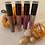 Thumbnail: Real and Polished Lip Gloss Collection