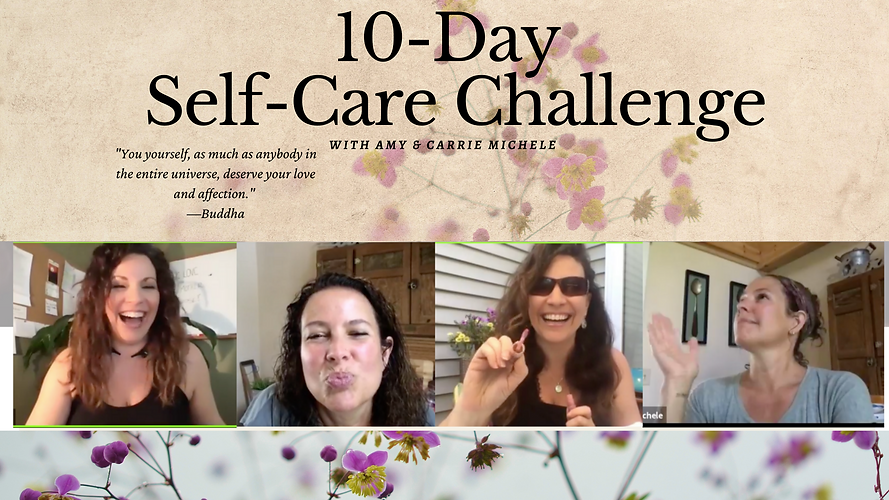 FINAL 10-DAY SELF-CARE CHALLENGE.png