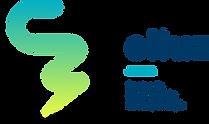 CILUZ-logo.png