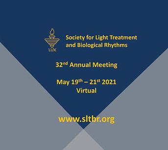 SLTBR annual meeting.jpg