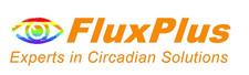 Flux Plus logo NEW klein (002).jpg