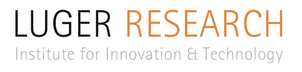 Luger Research logo.png