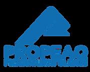Propeaq Premium Light Glasses logo trans