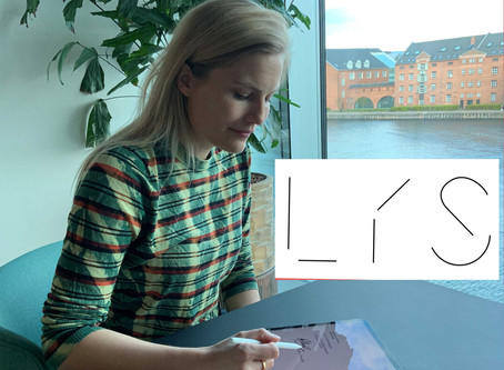 LYS technologies new Participant of the Good Light Group