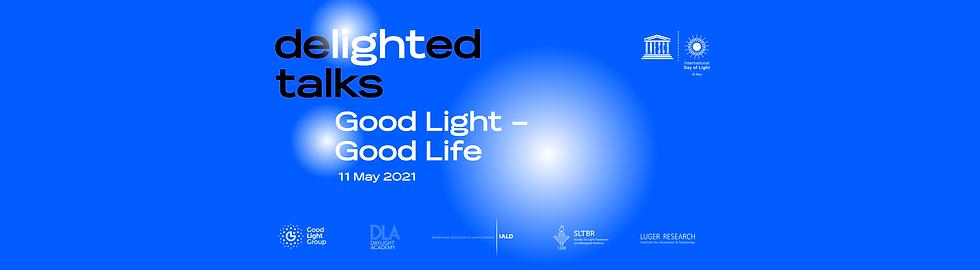 Delightedtalks 2021.png
