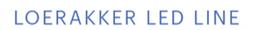 Loerakker Ledline Logo.png