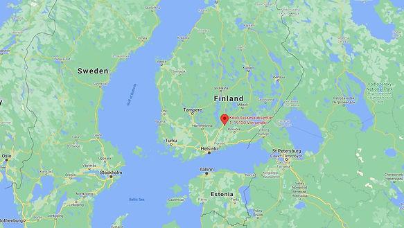Vierumäki maps eng.JPG