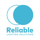 logo Reliable Lighting vertical-blue.png