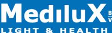 logo_medilux.png