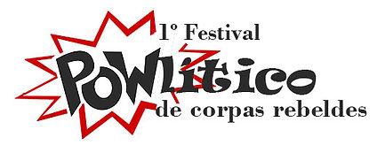 Festival-PowLíticocor2.jpg