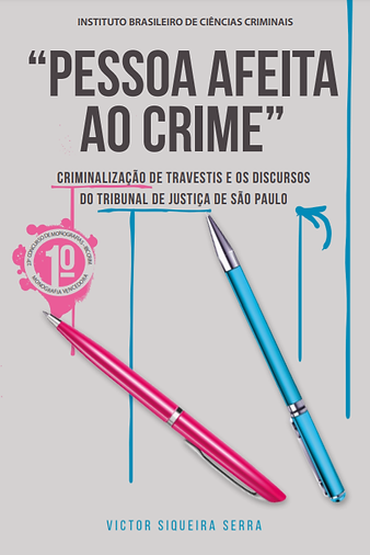 pessoa afeita ao crime.png