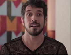 Murilo Gaulês