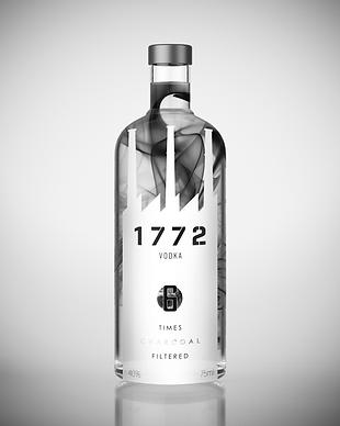 1772 front smoke.png