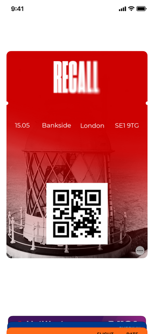 apple ticket 3.png