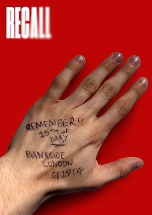 hand poster.png