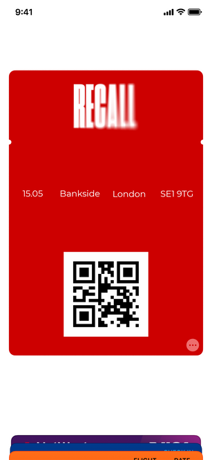 apple ticket 1.png
