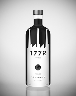 1772 front black.png