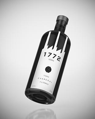 1772 side black.png