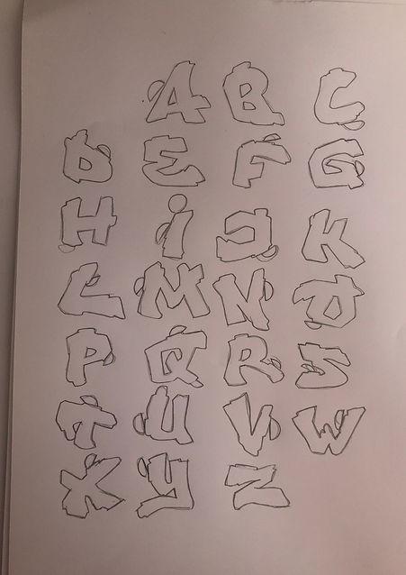 pencil letters.jpg