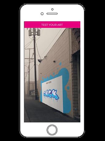 app 8.png