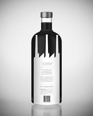 new back bottle 1.png