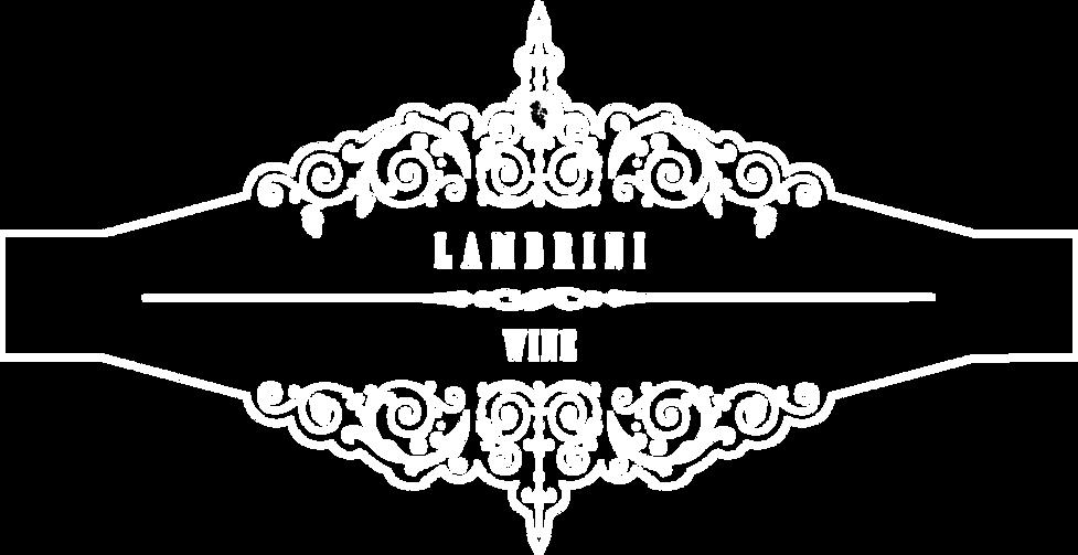 L label_edited.png