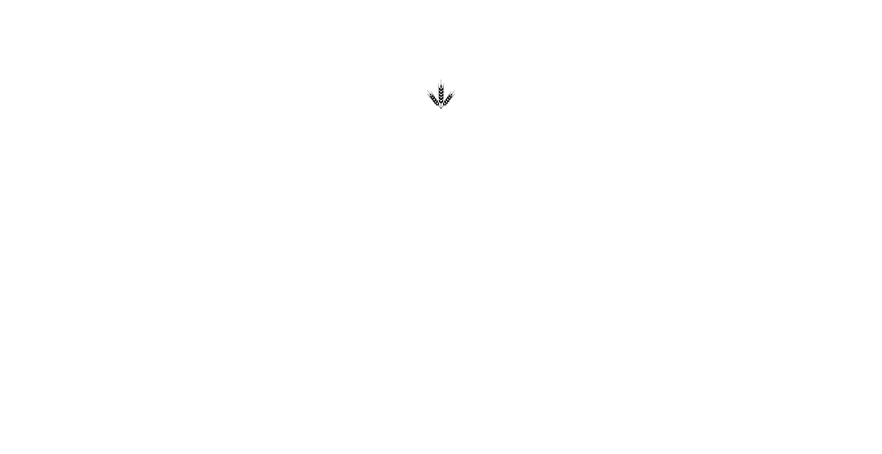 T label.png