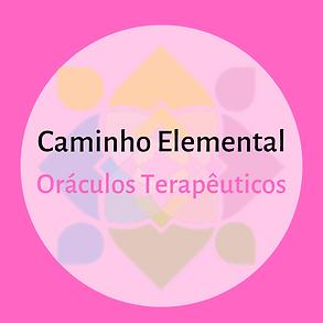 Oraculos Terapeuticos.png